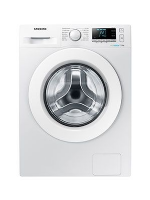 Samsung WW70J5556MW 1400rpm 7KG Washing Machine